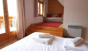 chalet-snowbell-bedroom2