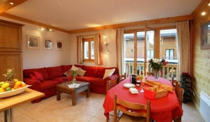 chalet-snowbell-lounge2