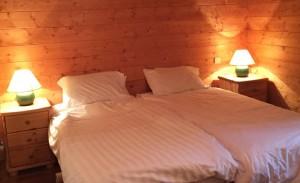 chez-zita-bedroom2