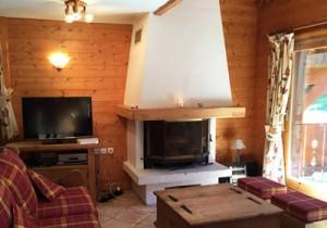 chez-zita-lounge-small