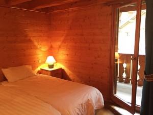 chez-zita-twin-bedroom