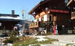 chez-zita-village