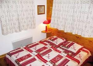 cristal02-bedroom