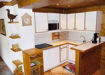 cristal02-kitchen