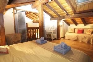 Chalet-Apollonie-bedroom2