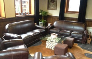 Chalet-Clementine-lounge2