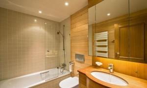 Chalet-Eric-bathroom