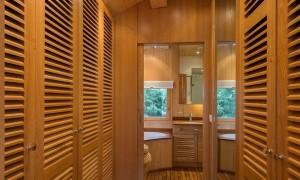 Chalet-Eric-bathroom3