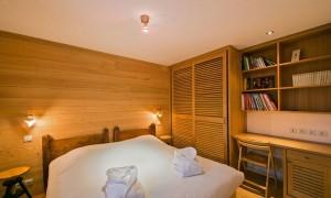 Chalet-Eric-bedroom2