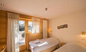 Chalet-Eric-bedroom3