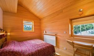 Chalet-Eric-bedroom4