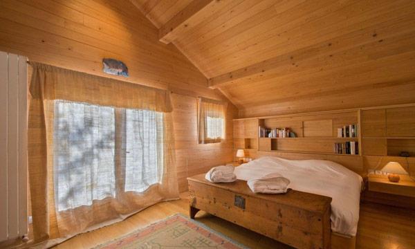 Chalet-Eric-bedroom5