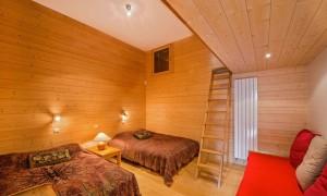 Chalet-Eric-bedroom6