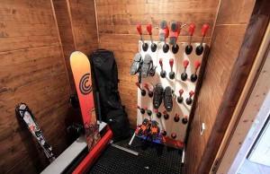 Chalet-Iamato-bootroom