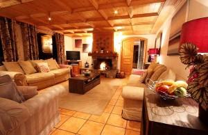 Chalet-Iamato-lounge