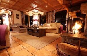 Chalet-Iamato-lounge2