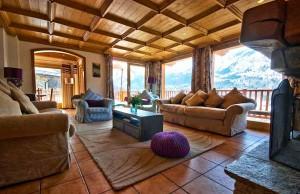 Chalet-Iamato-lounge3