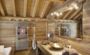 Chalet-LE-RUISSEAU-bathroom
