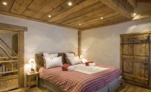 Chalet-LE-RUISSEAU-bedroom2