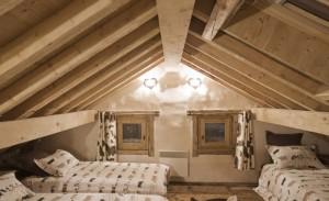 Chalet-LE-RUISSEAU-bedroom4