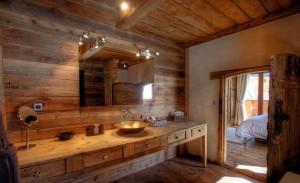 Chalet-LE-RUISSEAU-bedroom6