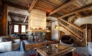 Chalet-LE-RUISSEAU-lounge
