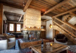 Chalet-LE-RUISSEAU-lounge-small