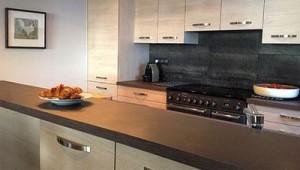 Chalet-La-Montee-kitchen