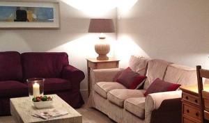 Chalet-La-Montee-lounge2