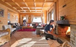 Chalet-Meleze-Dor-6-bedrooms-lounge