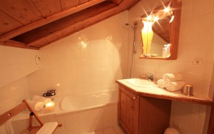 Chalet-Renard-Rouge-bathroom2