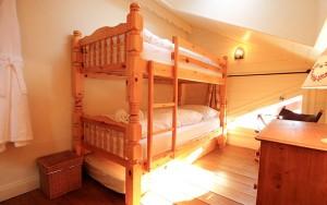 Chalet-Renard-Rouge-bedroom4
