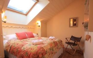 Chalet-Renard-Rouge-bedroom5