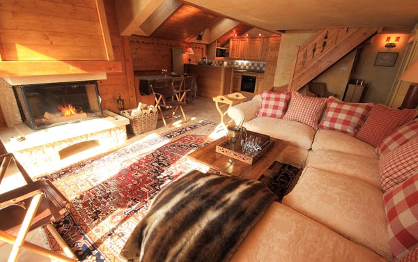 Chalet-Renard-Rouge-lounge2