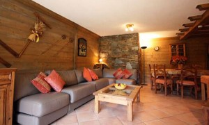 Jardin-dhiver-lounge