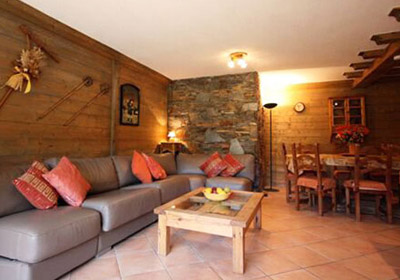 Jardin-dhiver-lounge-small
