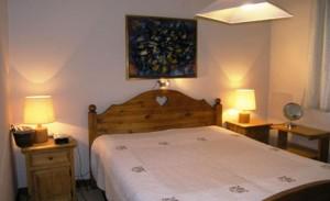 Le-raffort-bedroom