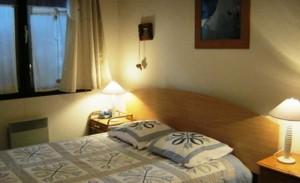 Le-raffort-bedroom2