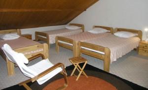 Le-raffort-bedroom3