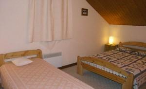 Le-raffort-bedroom5