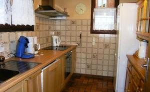 Le-raffort-kitchen