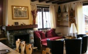 Le-raffort-lounge2