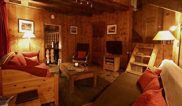 Les-Grands-Sorbiers-lounge