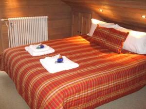 Silvana-bedroom
