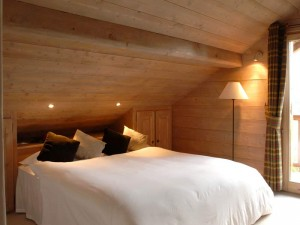 Silvana-bedroom2