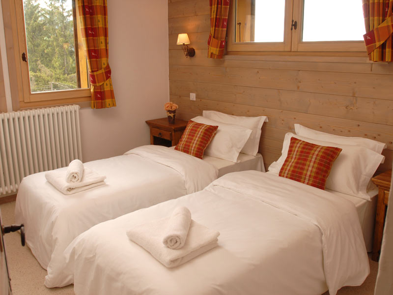 Silvana-bedroom3