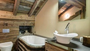 chale-choucou-bathroom3