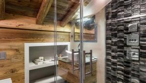 chale-choucou-bathroom4