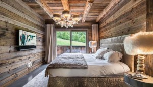 chale-choucou-bedroom