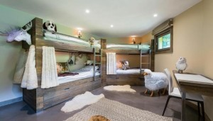 chale-choucou-bedroom2